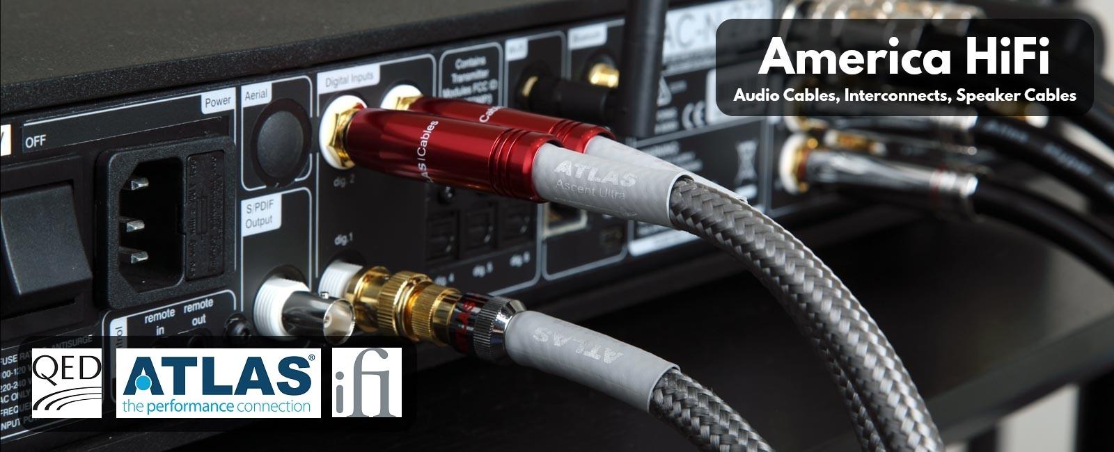 America Hi-Fi