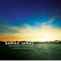 ahmadjamal_saturdaymorning_cm.png