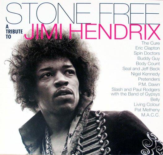 jimi hendrix stone free tribute.jpg
