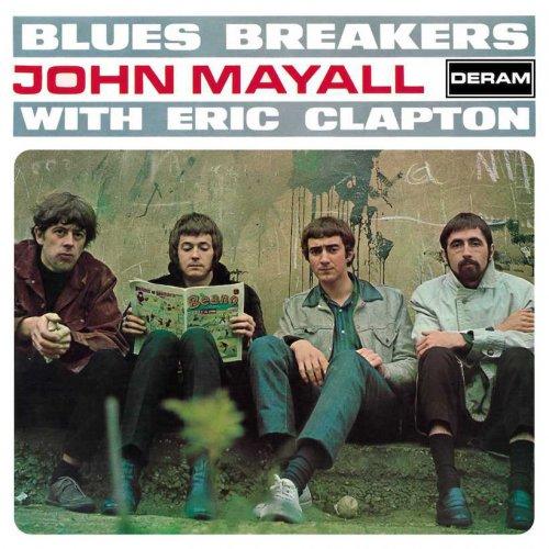 John-Mayall-With-Eric-Clapton-Blues-Breakers.jpg
