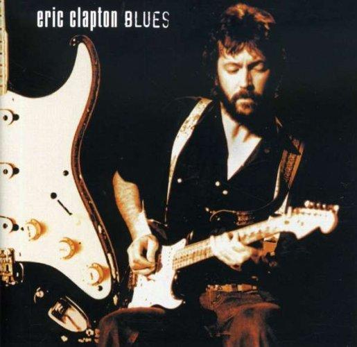 Eric-Clapton-Blues.jpg