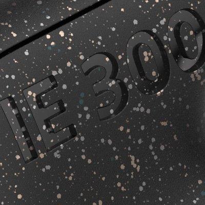 5005F8A5-3F97-4B51-BB7F-B899BB6F76C1.jpeg