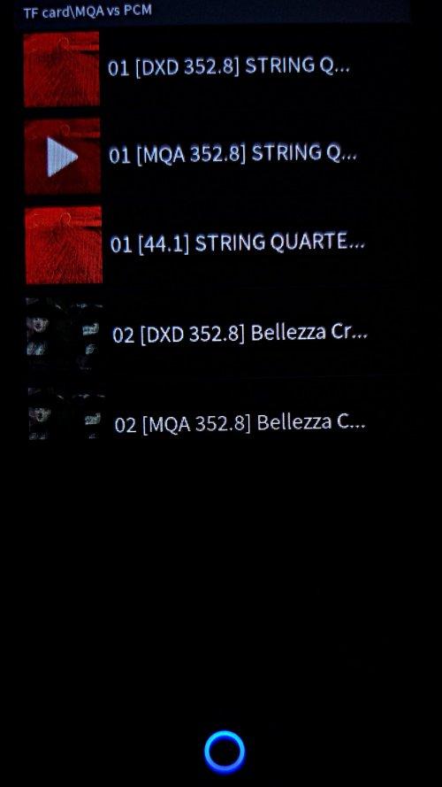 N3Pro LED MQA.jpg