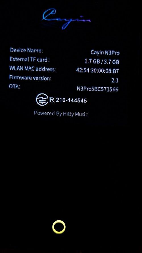 N3Pro LED v2.1.jpg