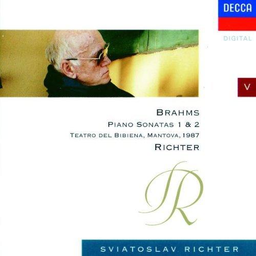 Richter_Brahms.jpg