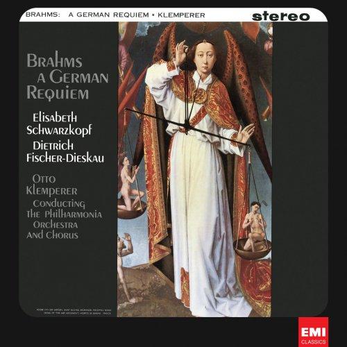 Brahms Ein Deutsches Requiem - sleeve.jpg
