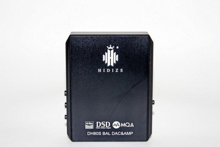 Hidizs DH80S 10_r.jpg