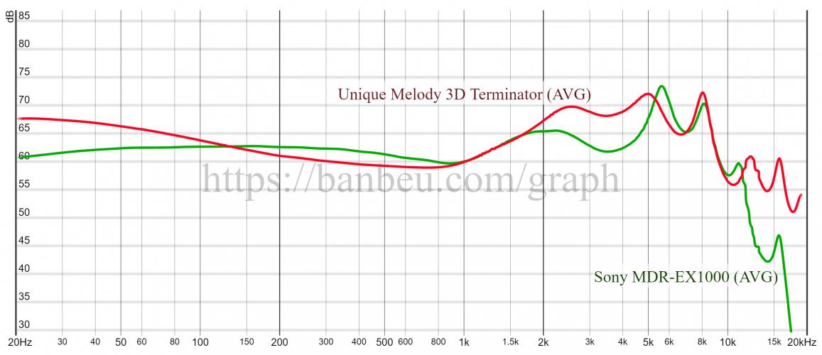 graph (8).png