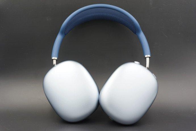 headphone-apple-airpods-max-review-headfonia-39.jpg