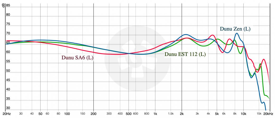 graph (88).png