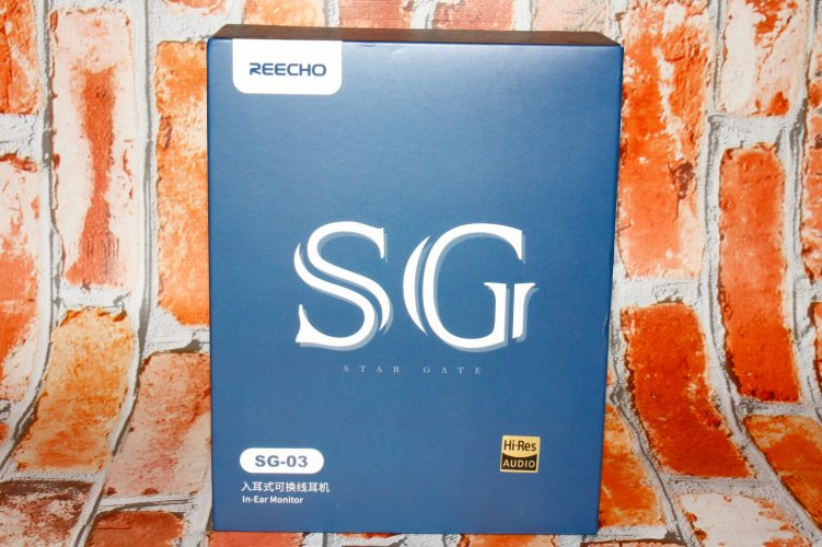 Reecho SG-03 03.jpg