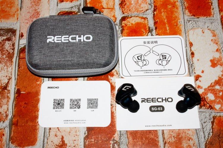 Reecho SG-03 09.jpg