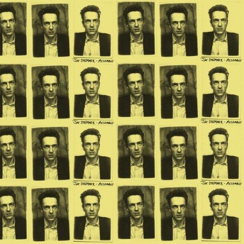 Joe Strummer- Assembly.jpg