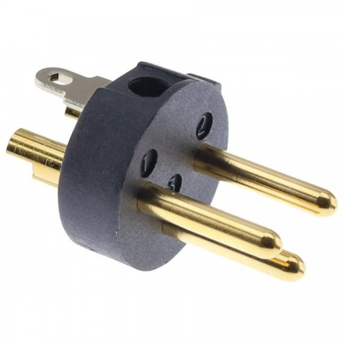 viablue-t6s-xl-gold-plated-24k-3-way-male-xlr-connector-o12mm-black-unit.jpg