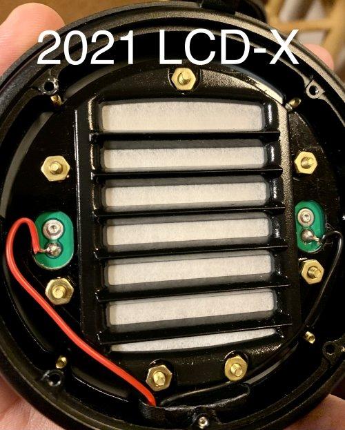 C73D88E3-B622-4A0F-BD41-522A18142B24.jpeg