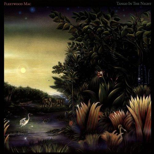 fleetwood_mac_tango_night.jpg