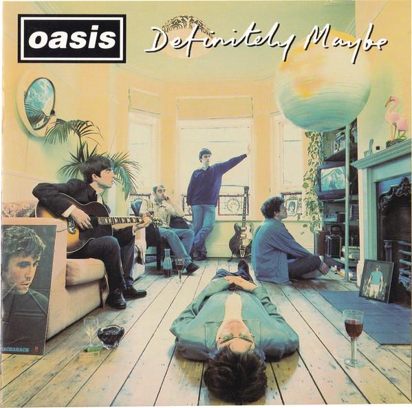Definitely Maybe - Oasis 1994.jpg