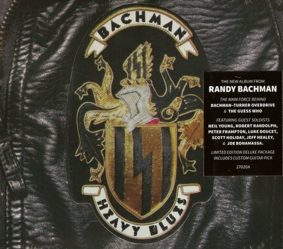 freedvdcover_bachman-heavy-blues-1front-950x835.jpg
