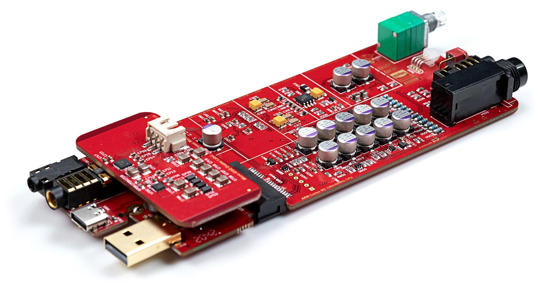 micro-iDSD-DIABLO_PCB_06.jpg