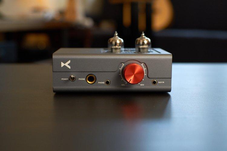 xDuoo MT-602 80.jpg