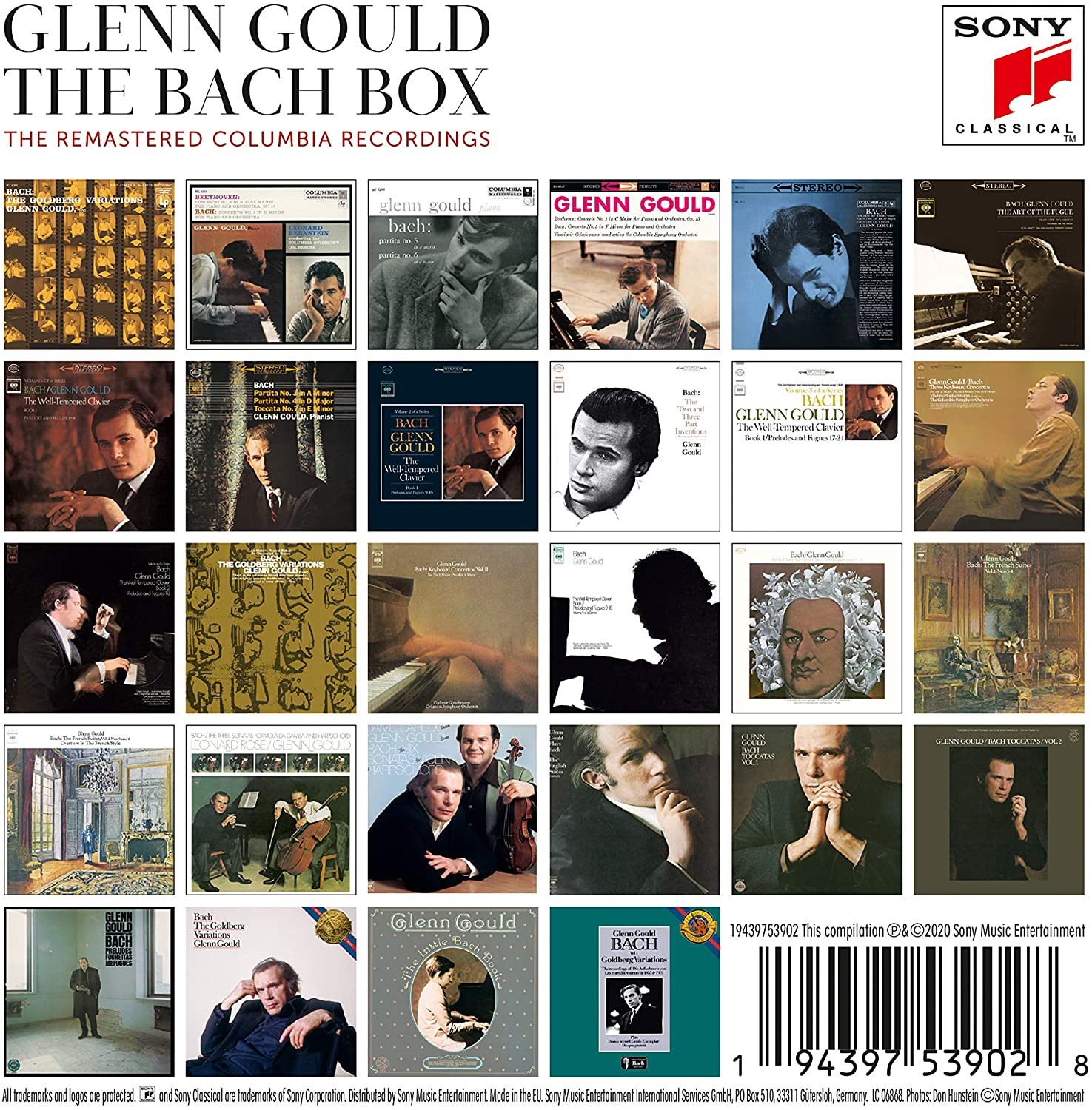 gould-cover.jpg
