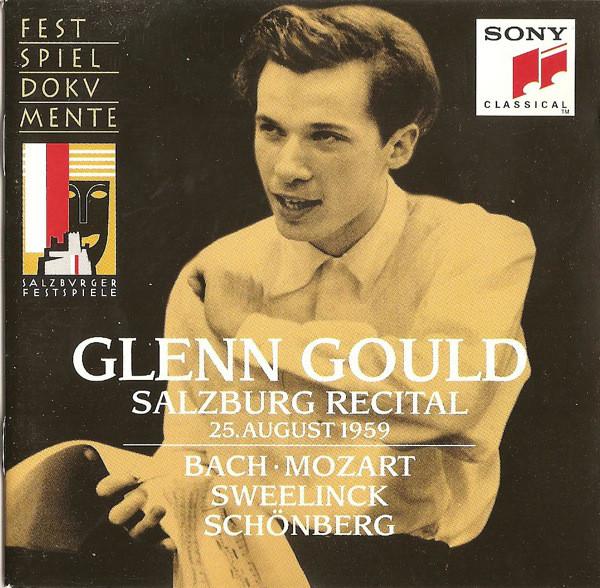 gouldSzug-cover.jpg