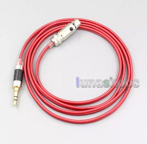 4-4mm-XLR-2-5mm-99-Pure-PCOCC-Earphone-Cable-For-AKG-Q701-K702-K271-K272.jpg_Q90.jpg_.jpg