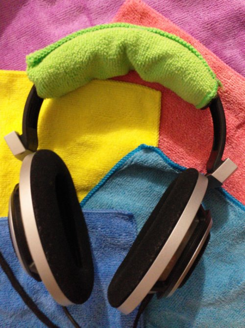 HD800_headband_comfort_cover_1.jpg