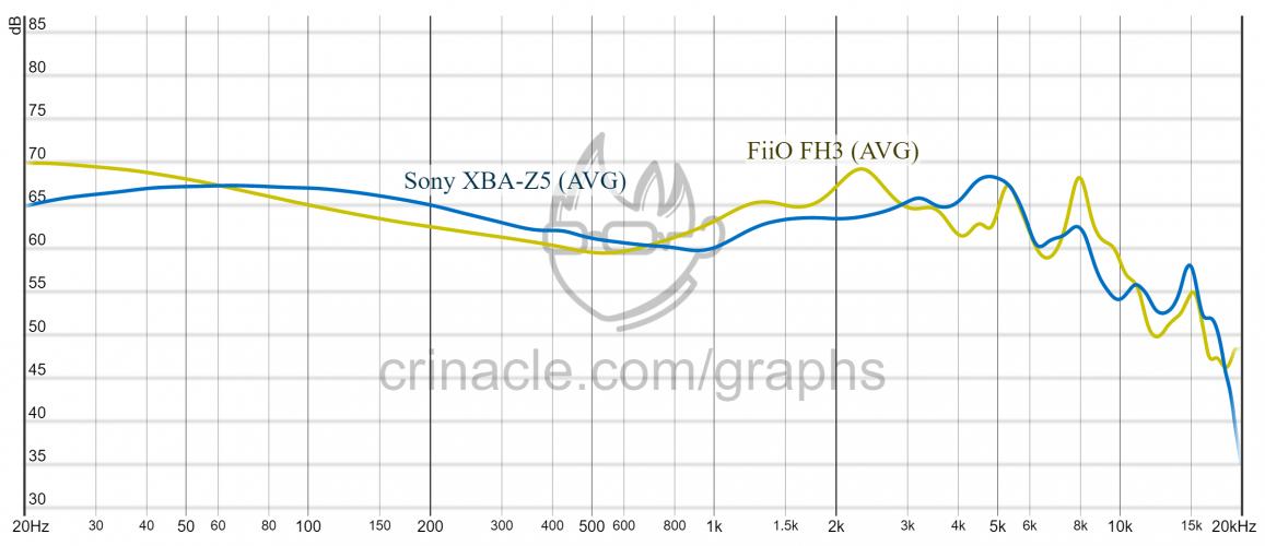 graph (22).png
