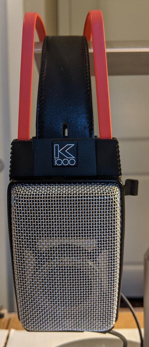 K1000-03.jpg