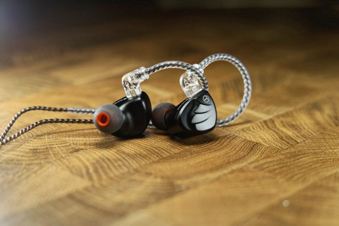 iem-trn-ba8-review-headfonia-11.jpg