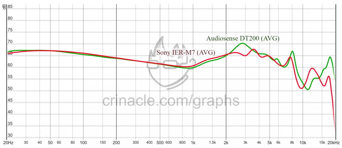 graph (23).png