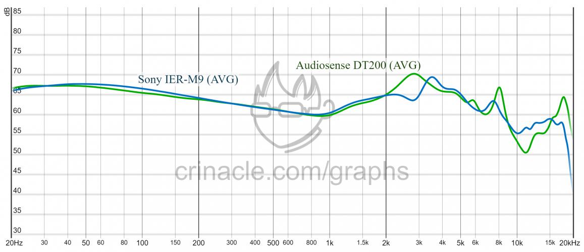 graph (24).png