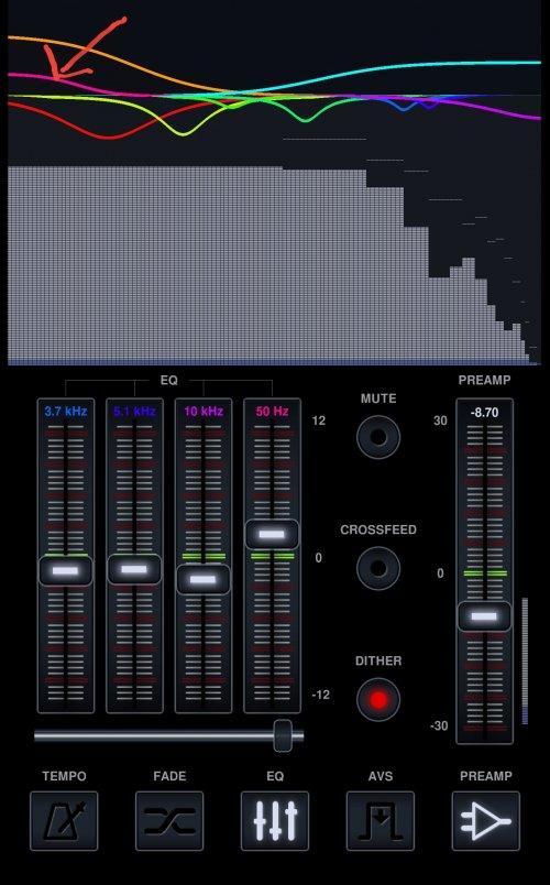 Screenshot_20210411-144534_Neutron Player.jpg