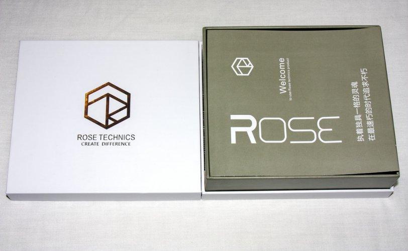 Rose QT9 MK2 06_r.jpg