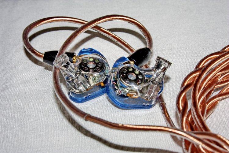 Rose QT9 MK2 16_r.jpg