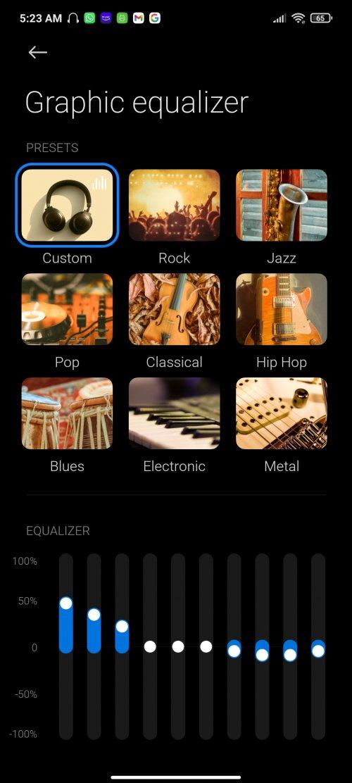 Screenshot_2021-04-12-05-23-41-013_com.miui.misound.jpg