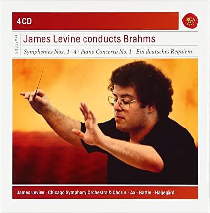 Levine_Brahms.jpg
