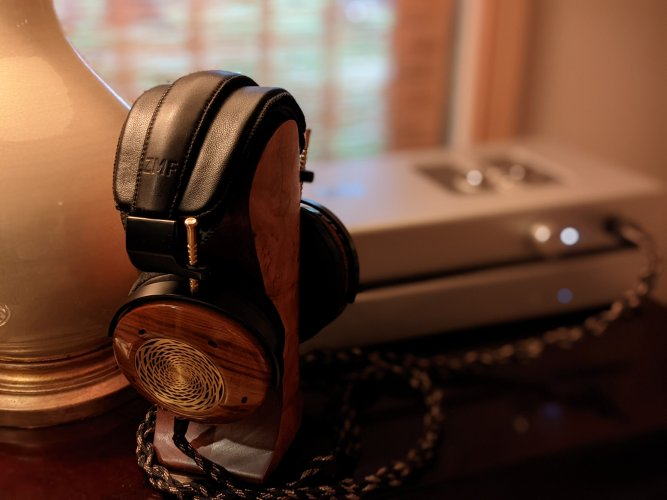 Nightstand_Listening_Station.jpg