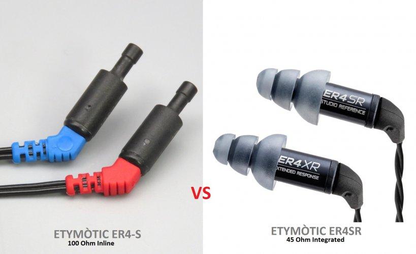 ER4S vs ER4SR.jpg