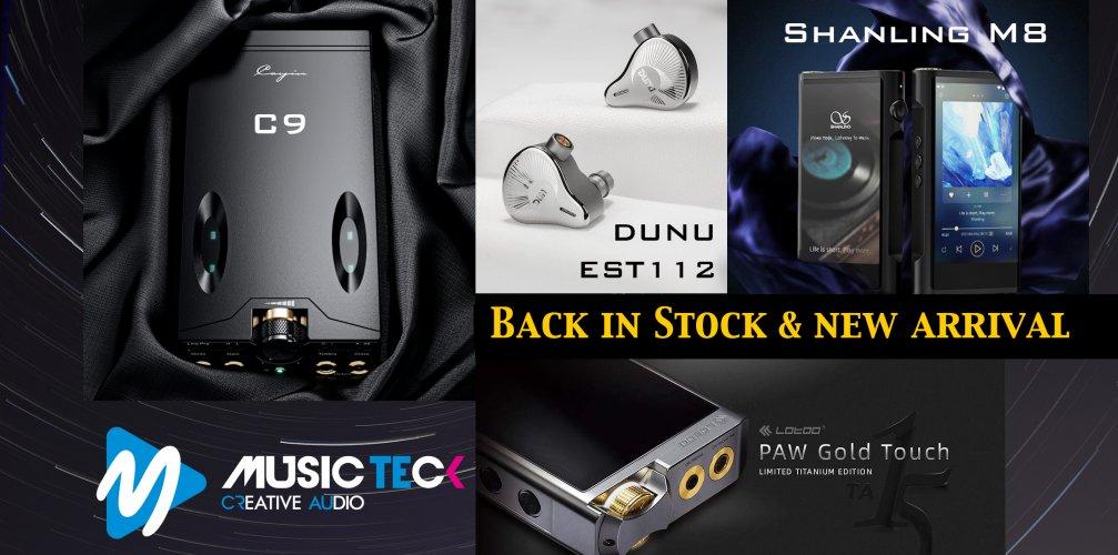 backInStock-c9-m8-Ti-112 copy.jpg