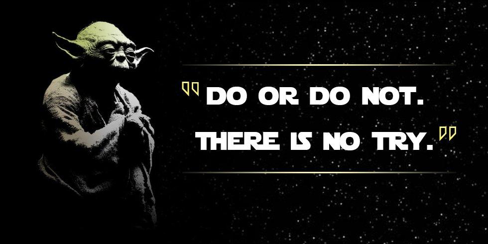 do-or-do-not.jpg