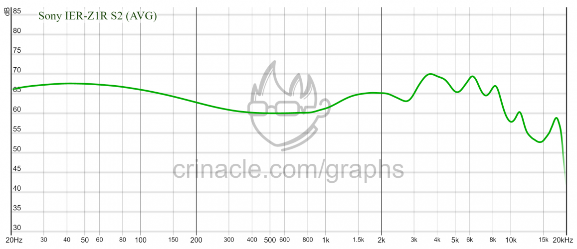 graph (31).png