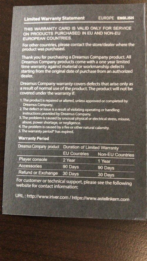 AK Warranty.jpg