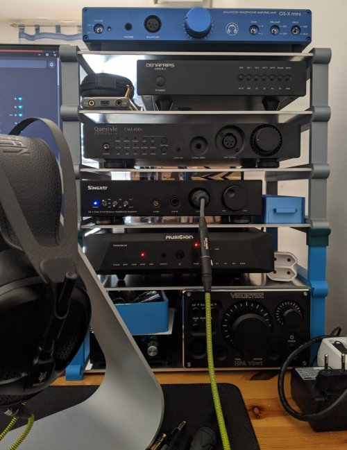 Audio.Stack.Meze.SA1.Small.jpg