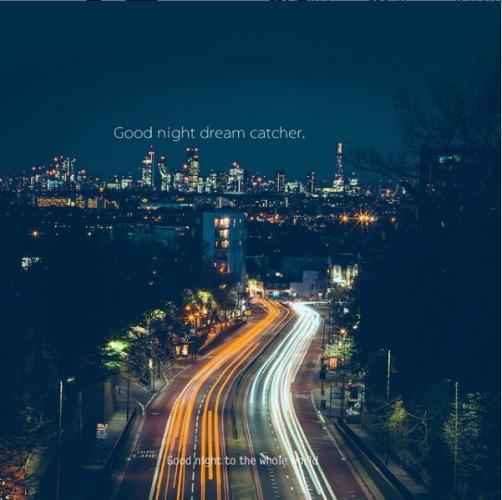good night.png