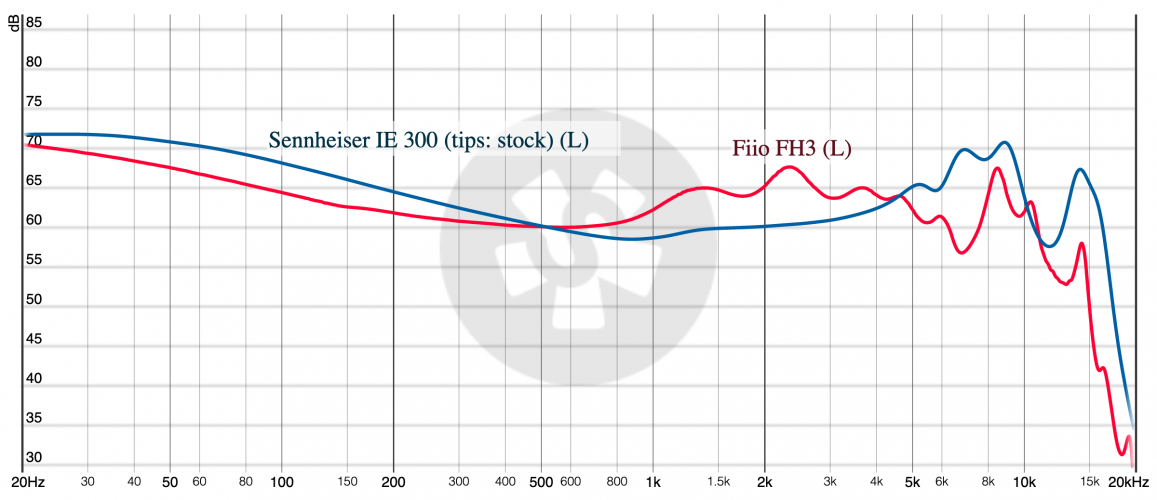 graph - 2021-04-14T202623.973.png