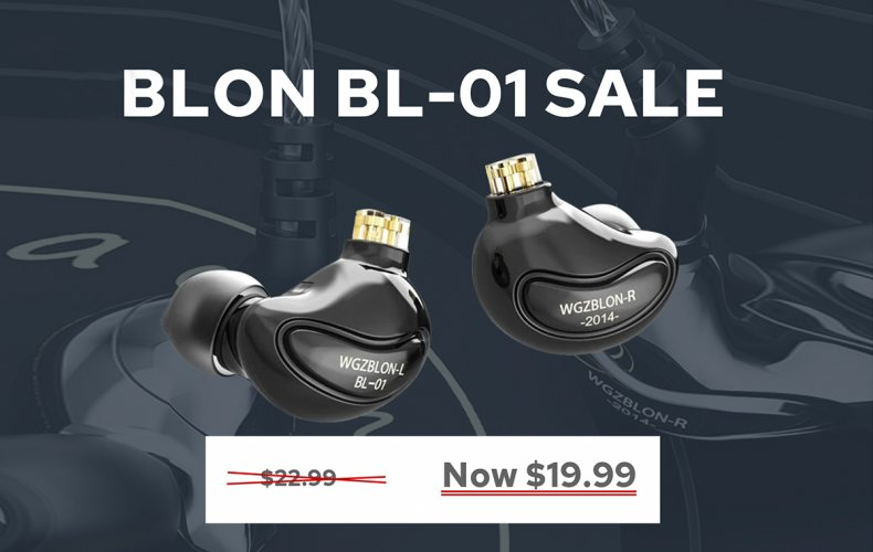 Linsoul-BLON-BL01-IEM-Sale.jpeg