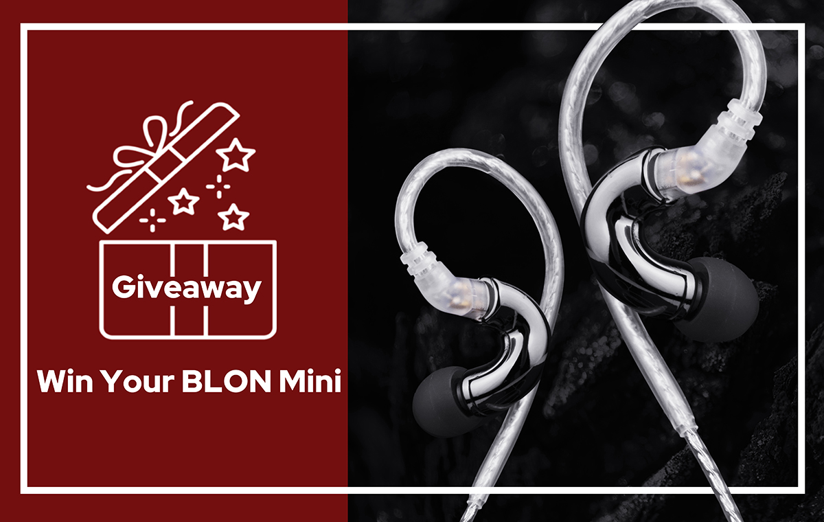 Linsoul-BLON-Mini-IEM-Giveaway.jpeg