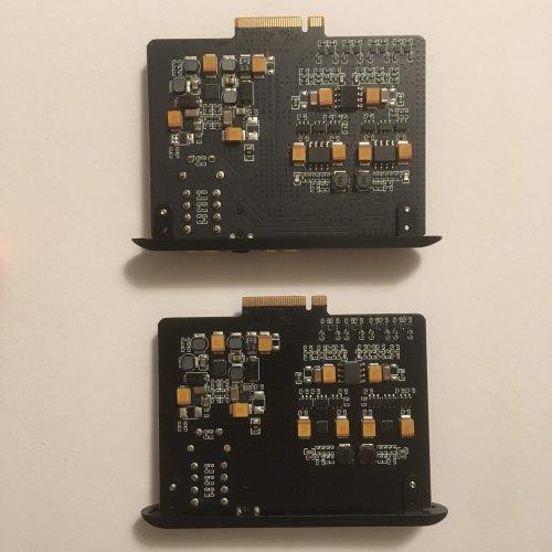 A0DA6D9E-2410-4F47-8963-10DC35730D65.jpeg